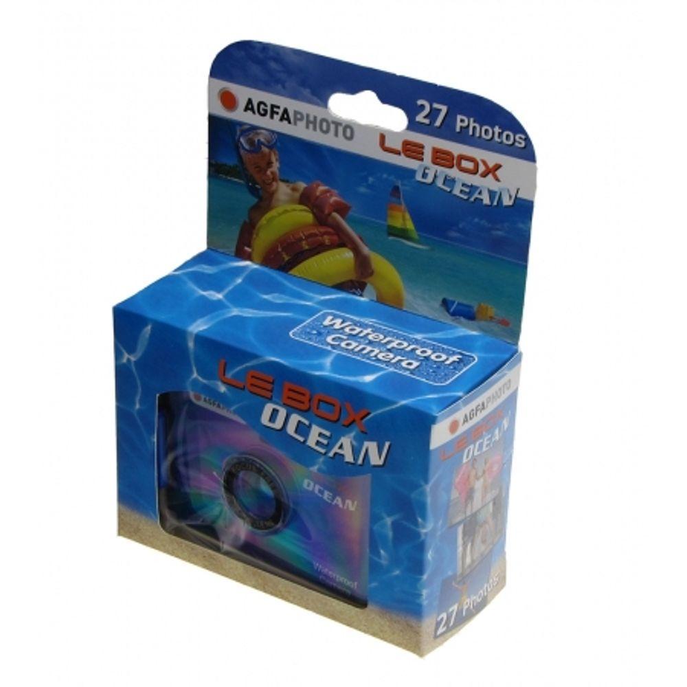 agfa-lebox-ocean-400-27-aparat-foto-subacvatic-de-unica-folosinta-13341