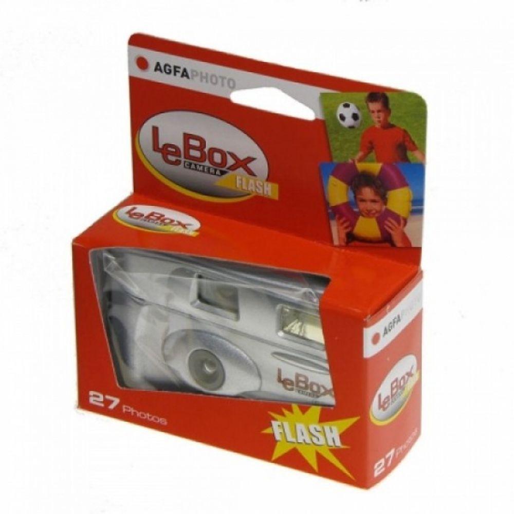 agfa-lebox-flash-400-27-aparat-foto-de-unica-folosinta-cu-blit-13342-700x700_0