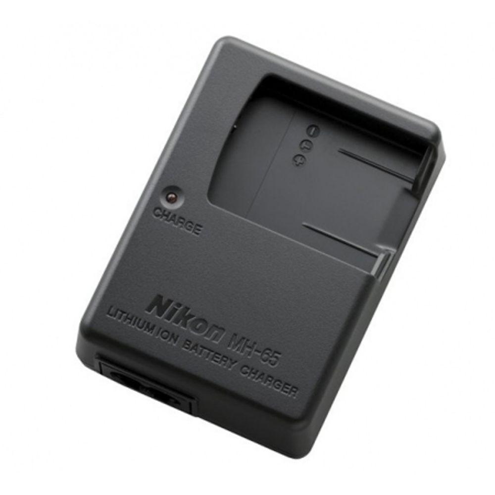 nikon-mh-65-incarcator-original-pentru-en-el12-10976