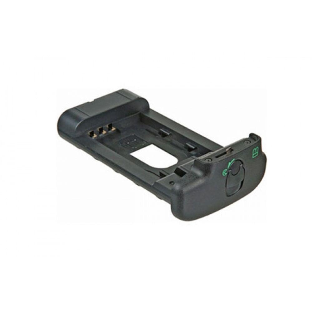 nikon-ms-d10-en-el3e-pentru-mb-d10-adaptor-pentru-baterii-en-el3e-11013