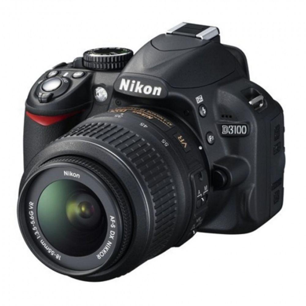 nikon-d3100-kit-af-s-18-55mm-vr-dx-16158-8