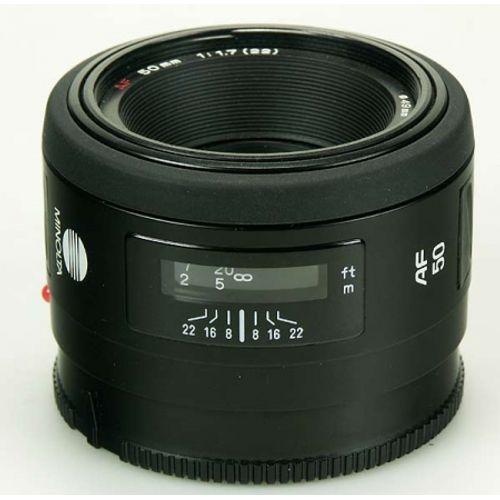 minolta-af-50mm-f-1-7-11043