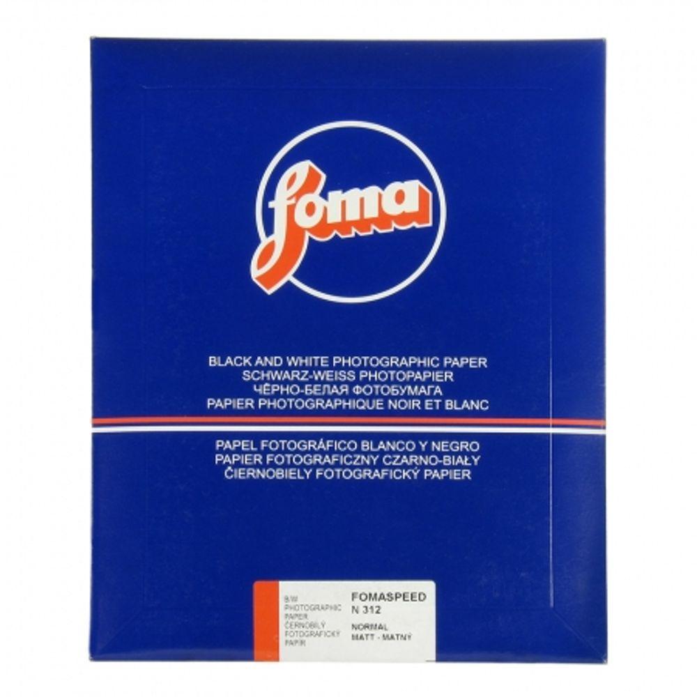 set-hartie-fomaspeed-312n-matte-18x24-cm-25-coli-11056