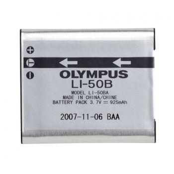 olympus-li-50b-acumulator-pentru-xz-10-xz-1-tg-820-tg-620-11088