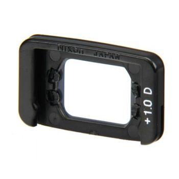 nikon-dk-20c-ocular-corectie-dioptrie-1-pentru-d300-d90-d60-11197