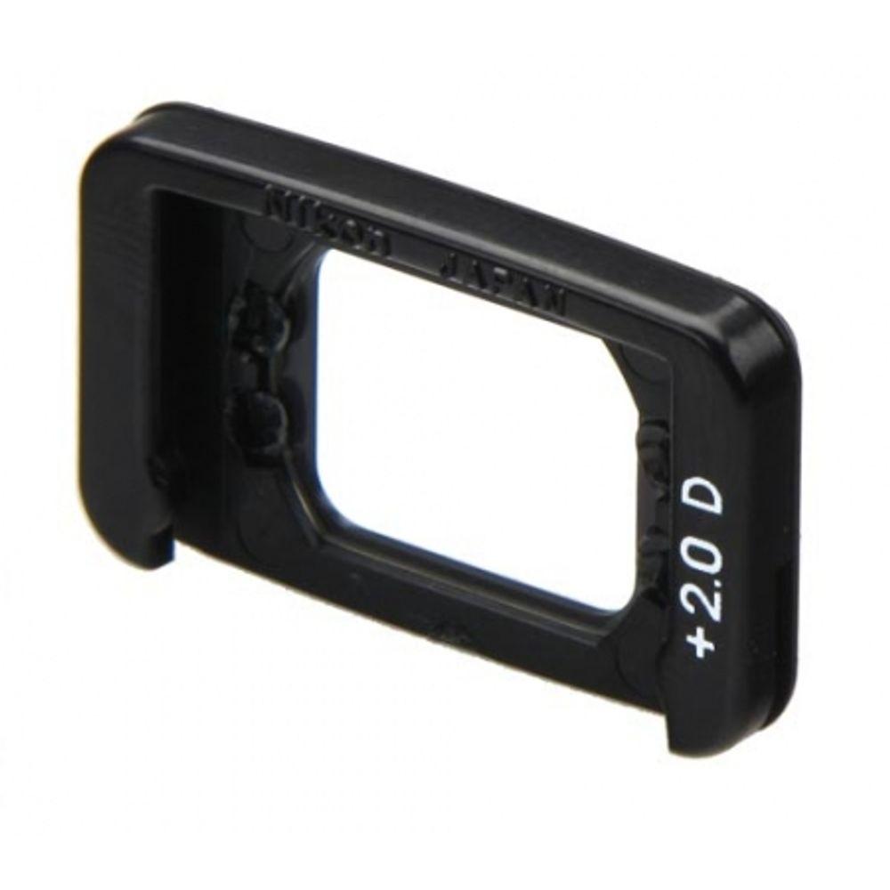 nikon-dk-20c-ocular-corectie-dioptrie-2-pentru-d300-d90-d60-11198