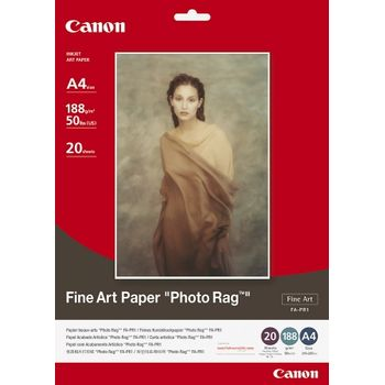 canon-hartie-foto-fine-art-photo-rag-a4-20-coli-188gr-canfapr1a4-11255