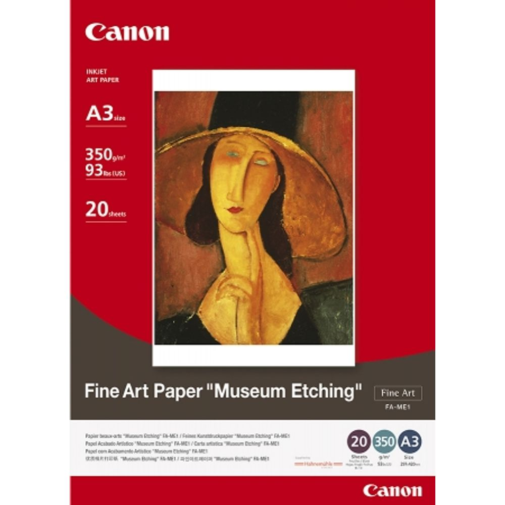 canon-hartie-foto-fine-art-museum-etching-a3-20coli-350gr-canfame1a3-11262