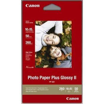 canon-hartie-foto-plus-glossy-ii-10x15-50-coli-canpp201s-11264