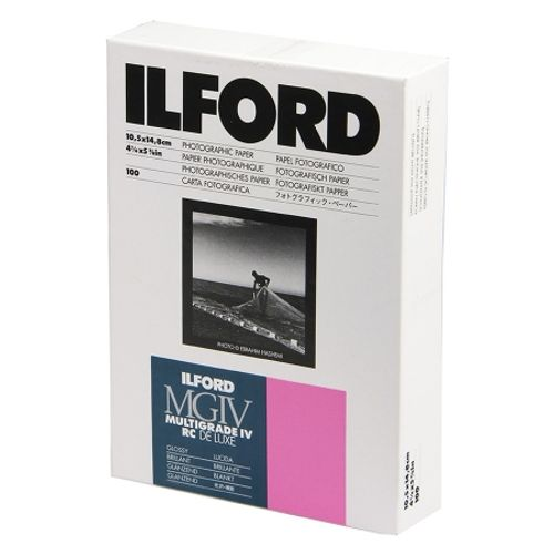 set-hartie-ilford-multigrade-rc-10x15cm-100buc-11282