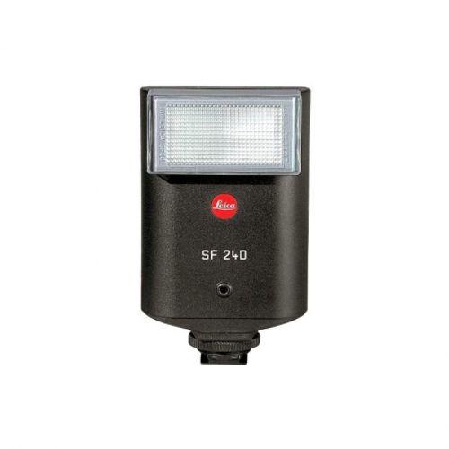 blitz-leica-sf-24d-negru-11360