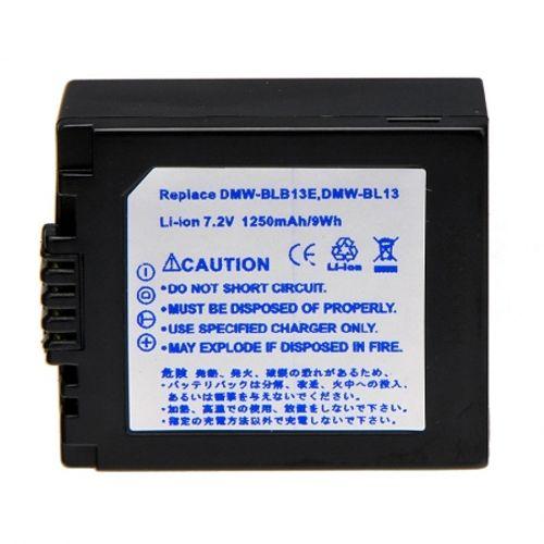 power3000-pl139b-338-acumulator-tip-panasonic-dmw-blb13e-1250mah-11385