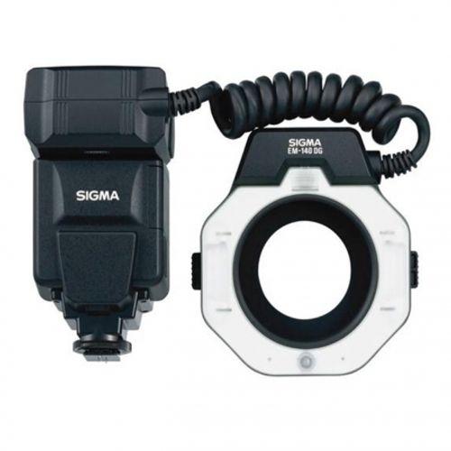 sigma-em-140-dg-i-ttl-macro-ringflash-pt-nikon-11408-831