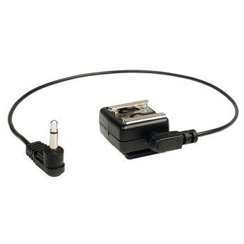 kaiser--1303-adaptor-patina-calda---jack-3-5mm-11415