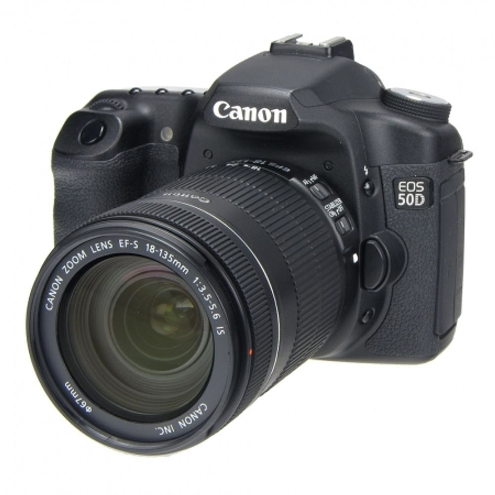canon-eos-50d-kit-18-135mm-is-17127