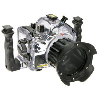 nimar-ni303d-carcasa-subacvatica-pt-canon-500d-11428
