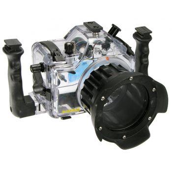 nimar-ni303d-carcasa-subacvatica-pt-canon-50d-11429