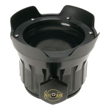 nimar-ni38-porthole-cu-zoom-pt-obiective-nikon-18-55mm-18-70mm-11432