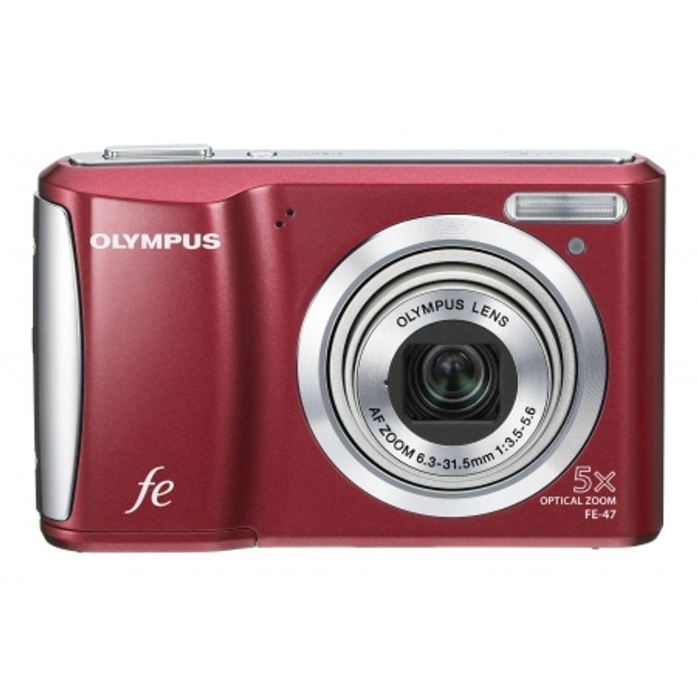 olympus-fe-47-red-17275