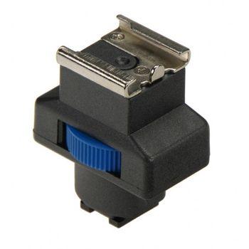 adaptor-patina-hakutatz-tip-sony---patina-normala-11444-331