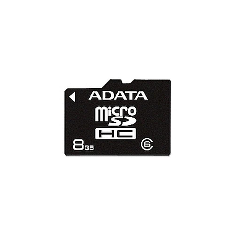 a-data-microsdhc-8gb-class6-myflash-adaptor-sd-11464