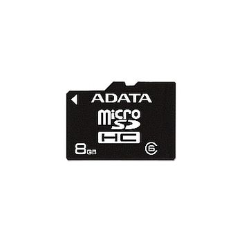 a-data-microsdhc-8gb-class6-myflash-adaptor-sd-11464