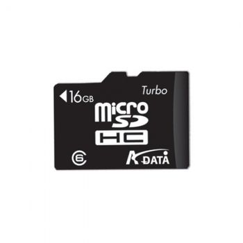 a-data-microsdhc-16gb-class6-myflash-adaptor-sd-11465