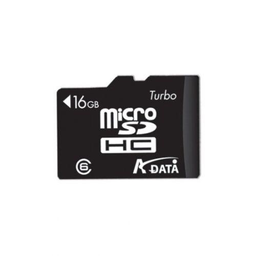 a-data-microsdhc-16gb-class6-myflash-adaptor-sd-11465