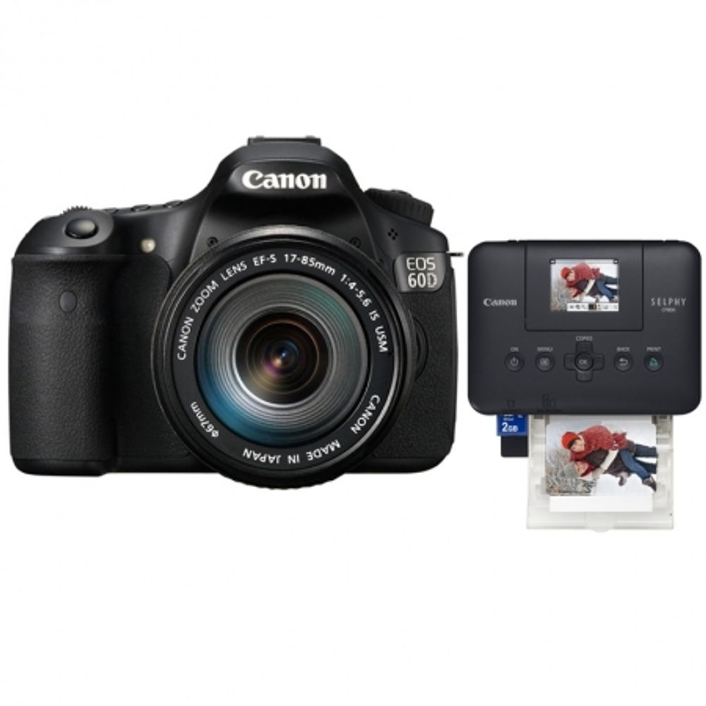canon-eos-60d-kit-17-85mm-f-4-5-6-is-18-mpx-lcd-3-5-3-fps-liveview-video-full-hd-canon-selphy-cp-800-17673