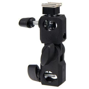 sa-35rb-suport-orientabil-stativ-pentru-umbrela-si-blitz-extern-slave-11499