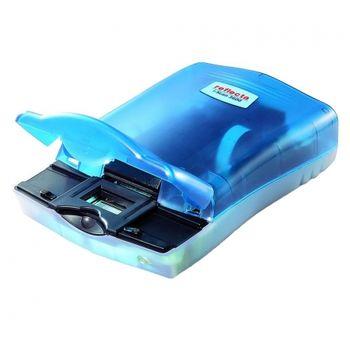 reflecta-i-scan-3600-scaner-film-35mm-11537