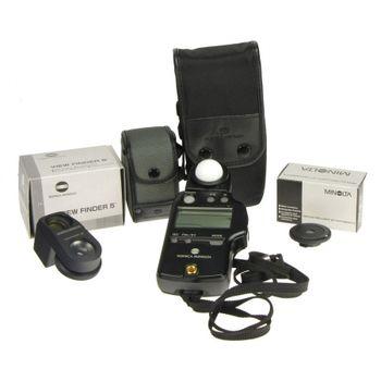 konica-minolta-auto-meter-v-f-exponometru-flashmetru-accesorii-spot-5-si-lumina-reflectata-11551