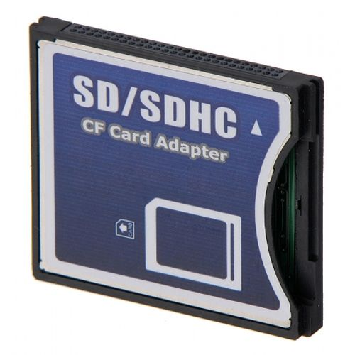 sdcf-01-adaptor-card-memorie-sd-sdhc-mmc-la-cf-type-ii-11583