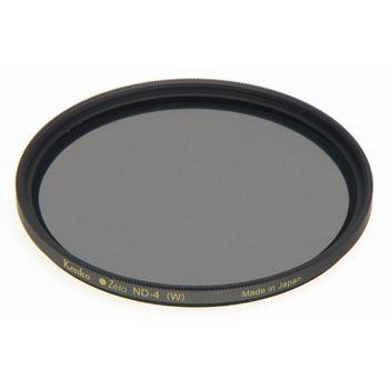 filtru-kenko-zeta-nd4-55mm-11624