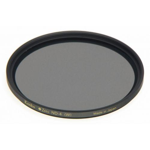 filtru-kenko-zeta-nd4-62mm-11626