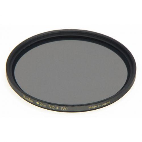 filtru-kenko-zeta-nd4-77mm-11629