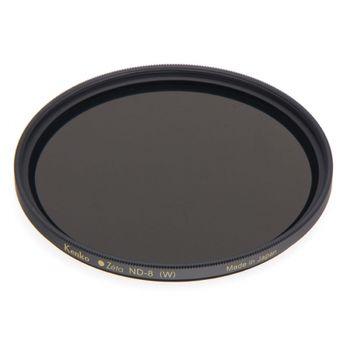 filtru-kenko-zeta-nd8-55mm-11631