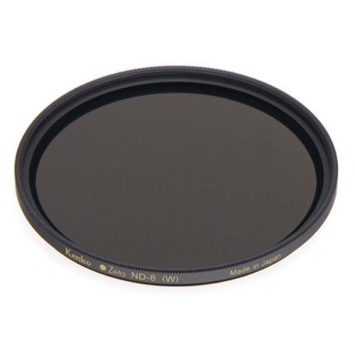 filtru-kenko-zeta-nd8-72mm-11635