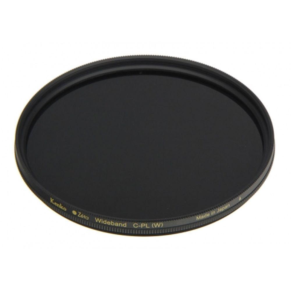 filtru-kenko-zeta-c-pl-polarizare-circulara-52mm-11638