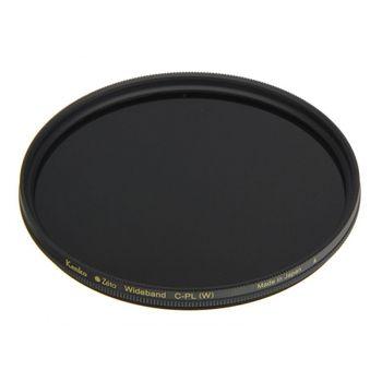 filtru-kenko-zeta-c-pl-polarizare-circulara-55mm-11639