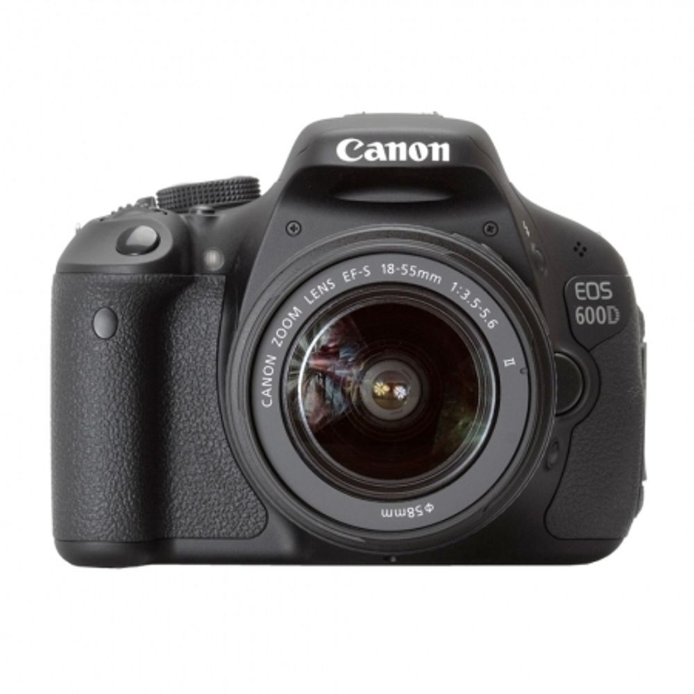 canon-eos-600d-kit-ef-s-18-55mm-f-3-5-5-6-is-ii-18-mpx--lcd-3-inch--3-7-fps--liveview--filmare-full-hd-18015-772