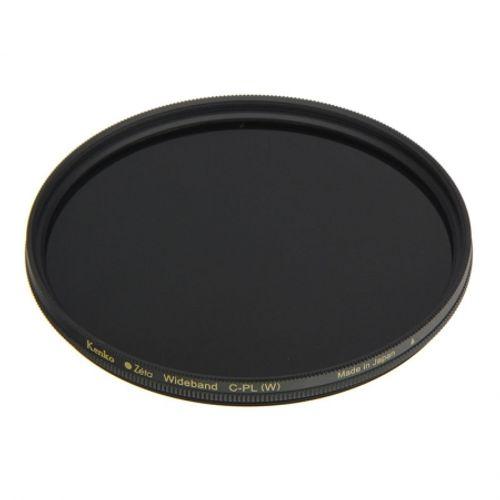 filtru-kenko-zeta-c-pl-polarizare-circulara-77mm-11644