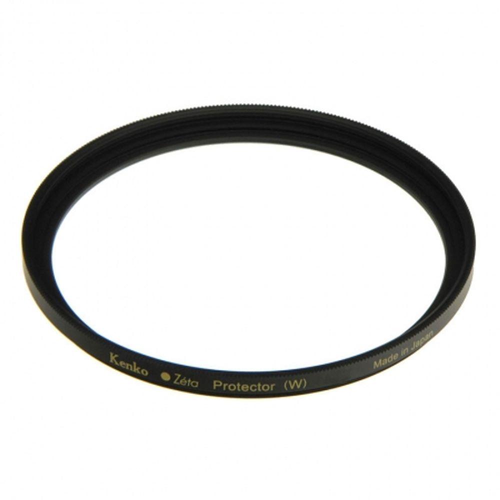 filtru-kenko-zeta-protector_11647