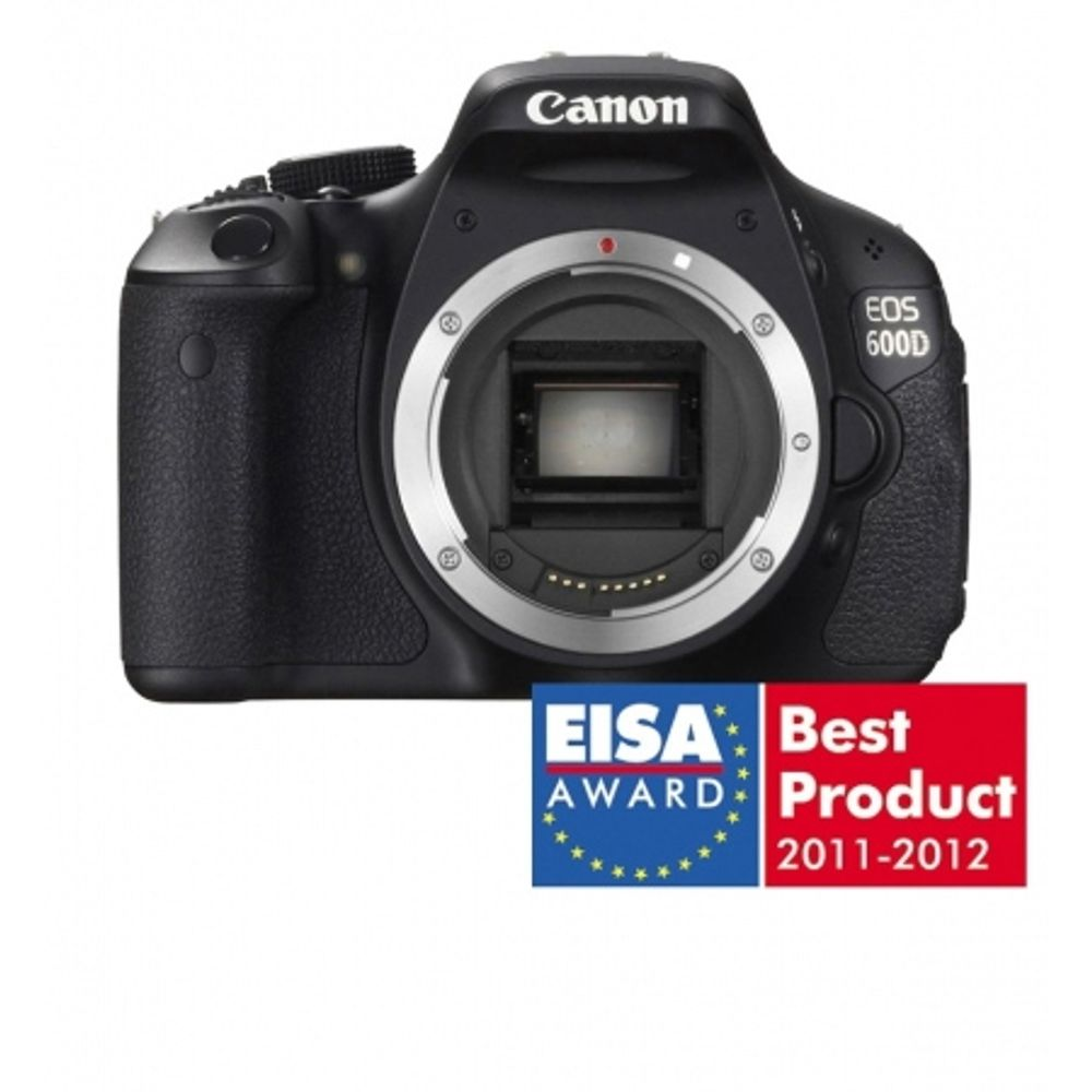 canon-eos-600d-body-18-mpx--lcd-3-inch--3-7-fps--liveview--filmare-full-hd-18016-974