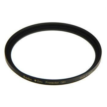 filtru-kenko-zeta-protector_11653
