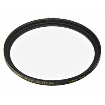 filtru-kenko-zeta-uv-l41-58mm-11657