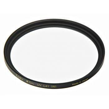 filtru-kenko-zeta-uv-l41-62mm-11658
