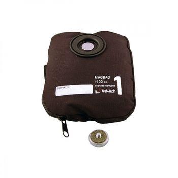trek-tech-magbag-1-11698