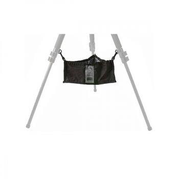 trek-tech-cammock-11699