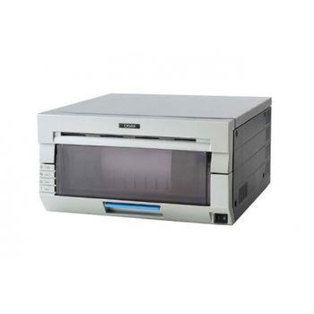 dnp-ds-80-imprimanta-foto-cu-transfer-termic-format-20x30cm-11721